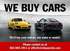2016 Porsche 911 GT3 RS Coupe for sale 100955478