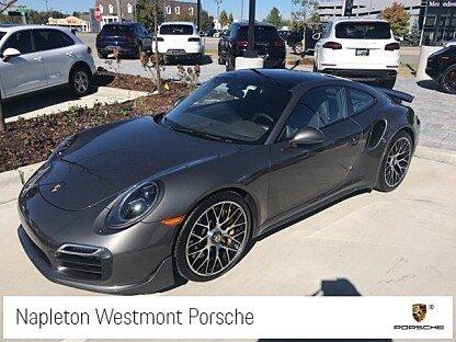 2016 Porsche 911 Coupe for sale 101045128