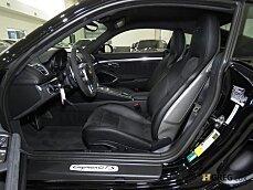 2016 Porsche Cayman for sale 100986988