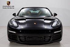 2016 Porsche Panamera S E-Hybrid for sale 100858024