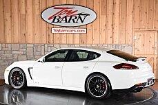 2016 Porsche Panamera GTS for sale 101028857