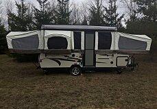 2016 Rockwood Premier for sale 300164549