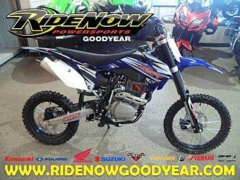 2016 SSR SR189 for sale 200412334