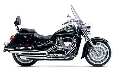 2016 Suzuki Boulevard 800 C50 for sale 200361103