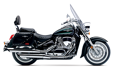 2016 Suzuki Boulevard 800 for sale 200446415