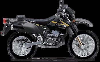 2016 Suzuki DR-Z400S for sale 200361108