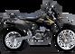 2016 Suzuki DR-Z400S for sale 200556177