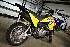 2016 suzuki dr-z70 motorcycles for sale - motorcycles on autotrader