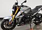 2016 Suzuki GSX-S1000 for sale 200628744
