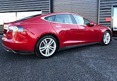 2016 Tesla Model S for sale 100992027