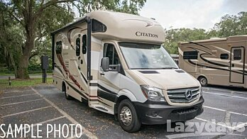 2016 Thor Chateau for sale 300155761