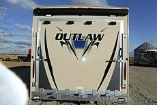 2016 Thor Outlaw for sale 300152172