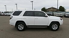 2016 Toyota 4Runner 2WD for sale 100971176