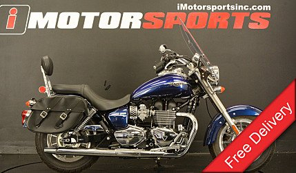 triumph america motorcycles for sale - motorcycles on autotrader
