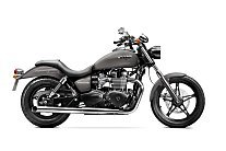 2016 Triumph Speedmaster for sale 200595195