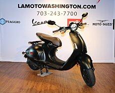 2016 Vespa 946 for sale 200399969