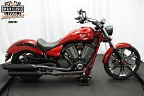 2016 Victory Vegas for sale 200432758