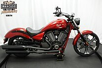 2016 Victory Vegas for sale 200432859