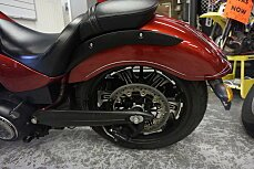 2016 Victory Vegas for sale 200486138