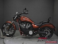 2016 Victory Vegas for sale 200634864
