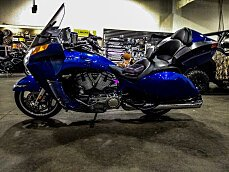 2016 Victory Vision for sale 200608975