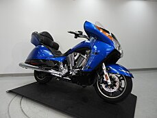 2016 Victory Vision for sale 200617285