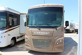 2016 Winnebago Sunstar for sale 300164346