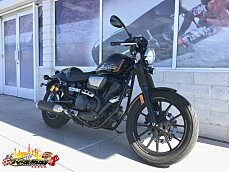 2016 Yamaha Bolt C Spec for sale 200631468