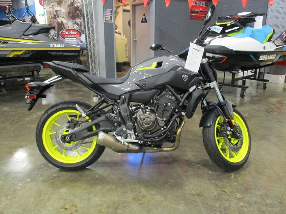 yamaha v new and used motorcycles for sale