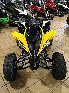 2016 Yamaha Raptor 700R for sale 200474283