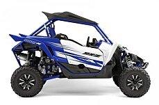 2016 Yamaha YXZ1000R for sale 200363587