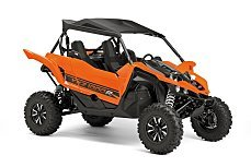 2016 Yamaha YXZ1000R for sale 200457272
