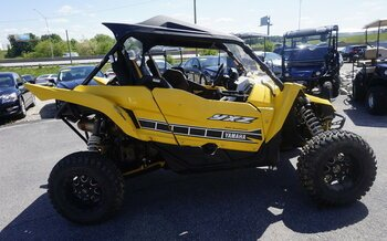 2016 Yamaha YXZ1000R for sale 200459023