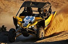 2016 Yamaha YXZ1000R for sale 200465265
