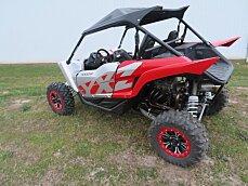 2016 Yamaha YXZ1000R for sale 200489361