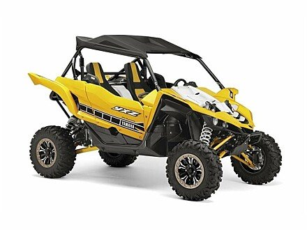 2016 Yamaha YXZ1000R for sale 200494466