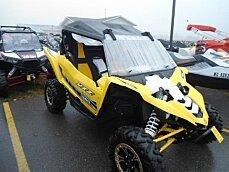 2016 Yamaha YXZ1000R for sale 200507544