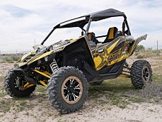 2016 Yamaha YXZ1000R for sale 200559439