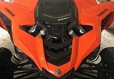 2016 Yamaha YXZ1000R for sale 200569399