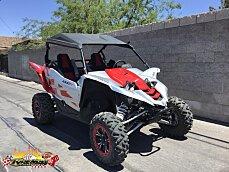 2016 Yamaha YXZ1000R for sale 200589799