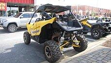 2016 Yamaha YXZ1000R for sale 200606857