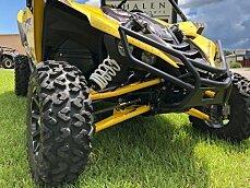 2016 Yamaha YXZ1000R for sale 200620829