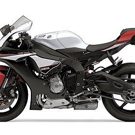 2016 Yamaha YZF-R1 for sale 200354523