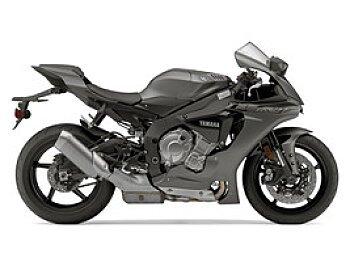 2016 Yamaha YZF-R1 S for sale 200553902
