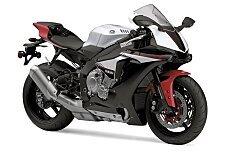 2016 Yamaha YZF-R1 for sale 200483993