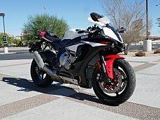 2016 Yamaha YZF-R1 S for sale 200508251