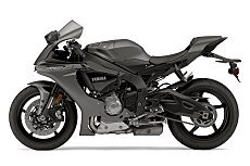 2016 Yamaha YZF-R1 S for sale 200510777