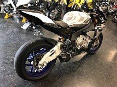 2016 Yamaha YZF-R1M for sale 200518398