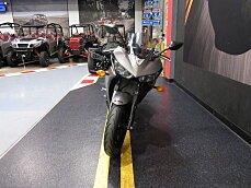 2016 Yamaha YZF-R3 for sale 200511769