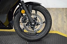 2016 honda CBR300R for sale 200635430